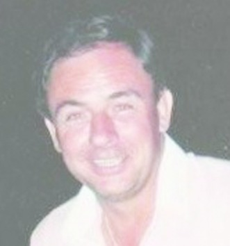 JONES, Peter10.10.1947 - 08.02.2011Death leaves a heartache no-one can heal, love leaves a memory...