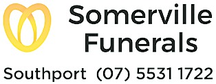 Browsing Funeral Notices | Brisbane Classifieds | The Courier Mail
