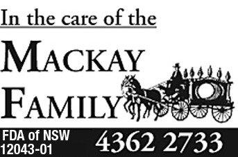 KING, | Funeral Notices | Sydney | Geelong Advertiser
