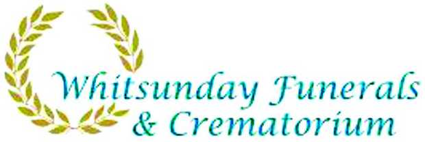 Browsing Funeral Notices | Sydney Classifieds | Daily Telegraph