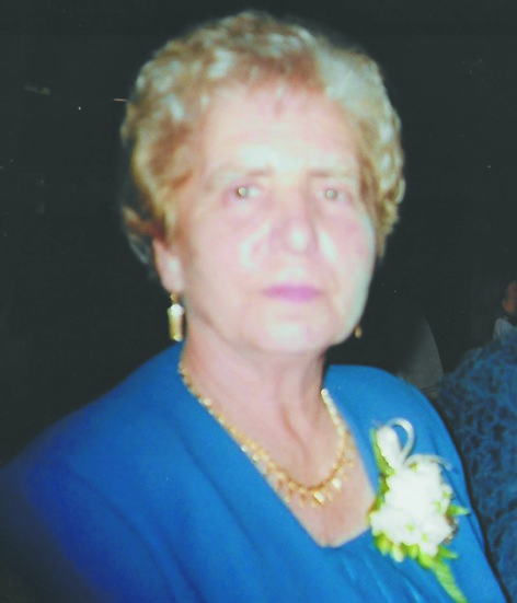 FIORITA, Ida Relatives and friends of the late  Ida Fiorita are advised that a  Mass of one months mind...