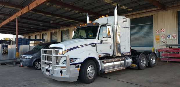 Browsing Commercial Vehicles/Trucks | Australia Classifieds | Big Rigs