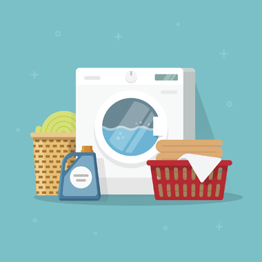 WASHER & FRIDGE REPAIRS     Most makes & models  Pensioner discount  Over 25 years...