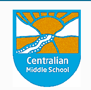 Centralian Middle School has casual part-time vacancies for classroom tutors. Applicants must hold...