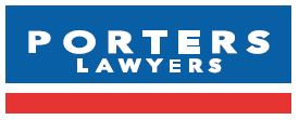 Porters Lawyers act for victims who were abused by priest, Father Robert Claffey, in various...