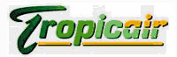 Tropicair is PNG's premier Aviation charter Company with a modern Fleet of King Airs...