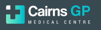 Cairns GP Medical Centre are looking Practitioners to join our rapidly growing GP owned Bulk Billing...