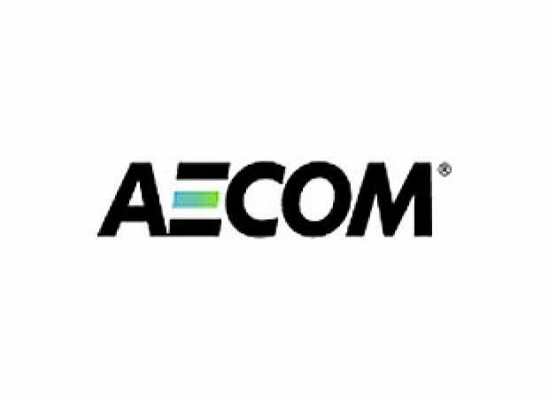 Contract Opportunities in Construction, across Queensland & Northern Territory   AECOM...
