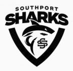 SCOTT REID    The Board and Management of Southport Australian Rules Football Club would like to...