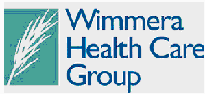 Wimmera Health Care Group (WHCG) is based in Horsham, 310 km west of Melbourne, 420km west of...