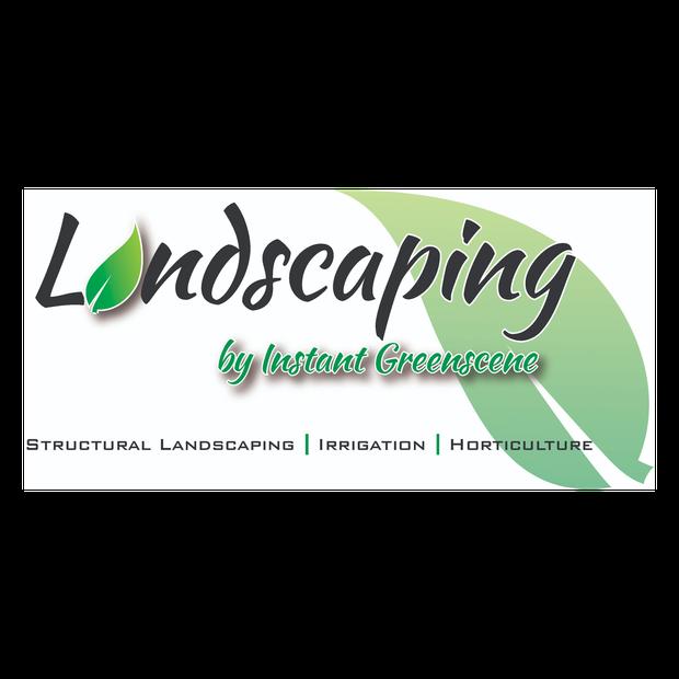 Brisbane Landscaping | Landscaping Brisbane North to the Sunshine Coast – since 1998North Brisbane...