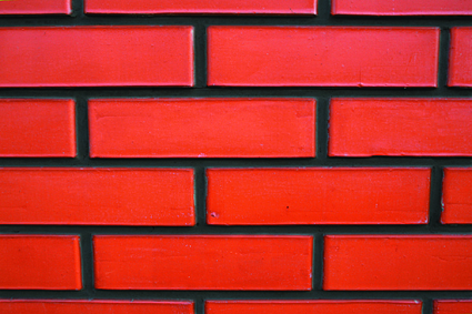 STAR BRICKLAYING    FULLY INSURED  FULLY INSURED 25 YRS EXP      PHILIP HACK    Lic...
