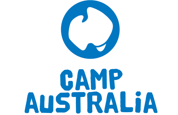 THE ROLE AVAILABLE Camp Australia have a fantastic OSHC position available in a small local...