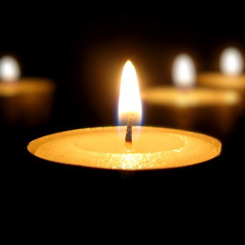 LARKIN. — Rohan Earle.   09.08.1962 - 28.07.2001.   Happy Birthday Rohan   Sadly...