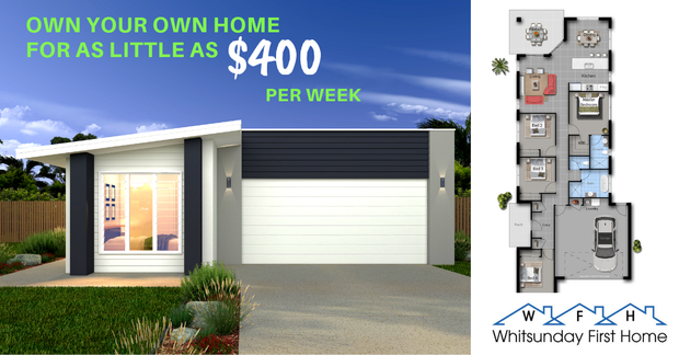 ARE YOU A FIRST