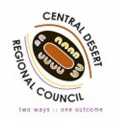 Make a Difference!   Central Desert Regional Council has a land area of approximately...