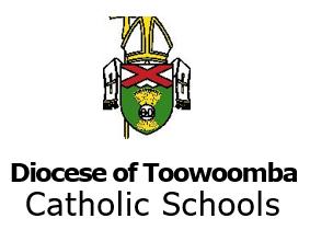 Deputy Principal   ASSUMPTION COLLEGE WARWICK   CO-EDUCATIONAL   YEARS...