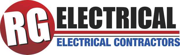 Electrician required for immediate start.  Able to work unsupervised.   Industrial experience preferred...