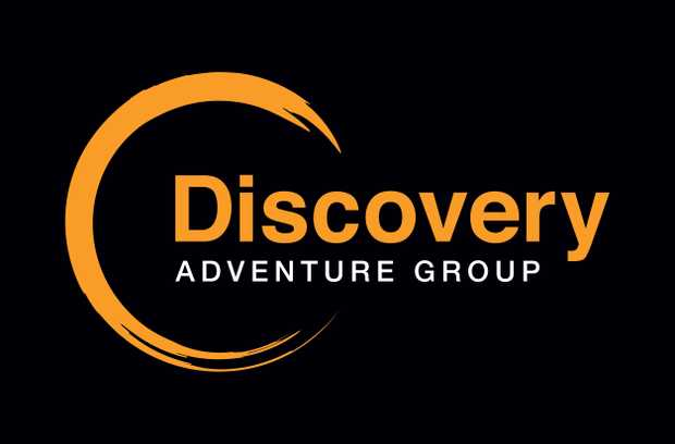 The Discovery Adventure Group (part of Imperium Tourism Holdings) is seeking a qualified Panel...