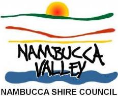 NAMBUCCA SHIRE COUNCIL VARIOUS QUOTATIONS (PANEL) Nambucca Shire Council is inviting quotations from...