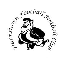 Senior Coach
