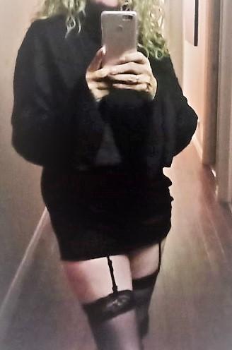 JASMINE 38     Blonde & Passionate   Fun & X Promo Girl   Natural DD Bust   GFE   24/7