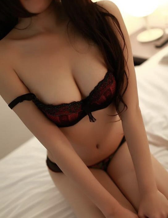 KPT SWEET ASIAN    
