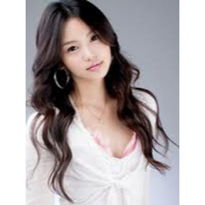 21yo,  slim, sz6,  beautiful Japanese,  fun loving,  friendly,  real...