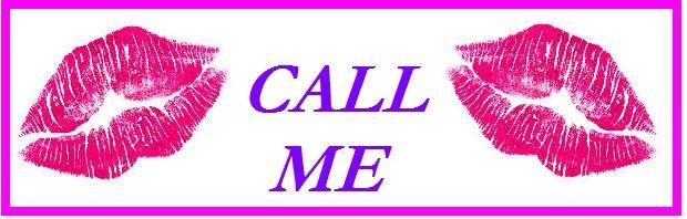 CLAIRE BELL     Slow sensual massage  Mature  attractive  private  Discreet
