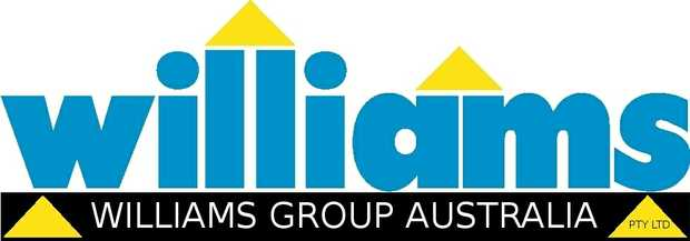 The Williams Group, a leading supplier of building materials, is seeking a suitably qualified...