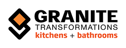 Granite Transformations Coffs Harbour are looking for a full-time experienced cabinet maker/installer...