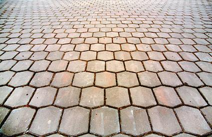 ATRIUM BRICKLAYING    All types of brick work.