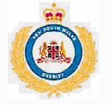 Office of the Sheriff NSW Notice of Sale UNIFORM CIVIL PROCEDURE RULES 2005 Part 39, Division 2...
