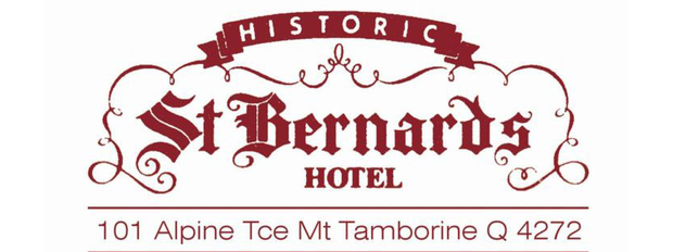 EXPERIENCED CHEFSt Bernards Hotel requires another chef in its busy kitchen. Must work most weekends.