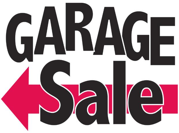 GARAGE SALE   Household items, bric a brac. Sat. August 17. 8 a.m. - 4 p.m.   1 Marina Street...