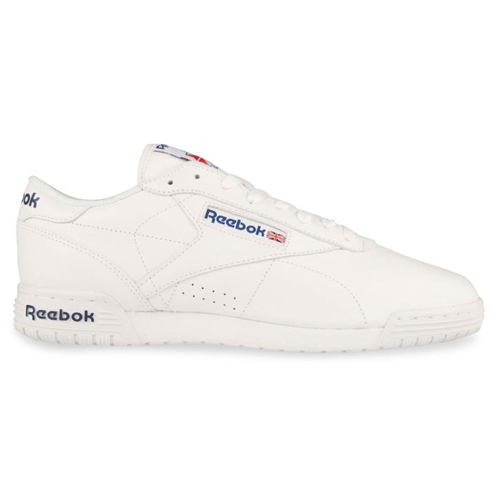 size 40 496fc 9599f Reebok Classic EX-O-FIT LO | Mens Casual Shoes | | Northern Star