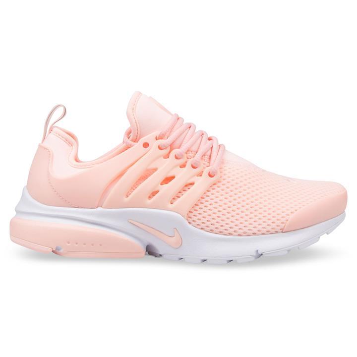 super cute 9a351 2714b Nike Sportswear AIR PRESTO WOMENS | Womens Sneakers | | The ...