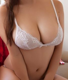 A HOT SEXY MINDY     Cambodian  GFE  Busty  Friendly.  In/outcalls   24/7.