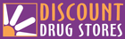TOOWOOMBA CENTRAL DISCOUNT DRUG STORE