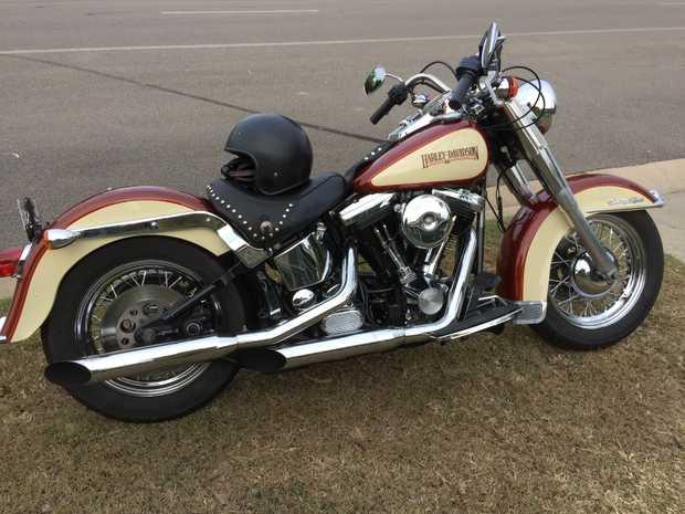 MOTORCYCLES SWAP MEET   Sat 24 Aug '19   9am - 4pm   31 Casey St Aitkenvale   $10...