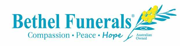 Browsing Funeral Notices | Rockhampton Classifieds | Morning