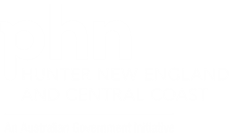 Board Director   Hunter New England and Central Coast   Primary Health Network    Outstanding...