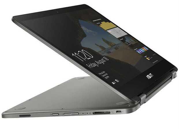 """Intel® Pentium® Silver N5000 1.1GHz 4GB On-board Memory 128G  EMMC Storage 14"""" HD Anti-Glare Display..."""