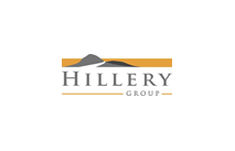 BoilermakerHillery Group is a family owned civil earthmoving company and plant hire service. We are...