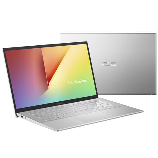 "Intel® Core™ i5-8265U 1.6GHz 8GB on board memory 256GB M.2 SSD 14"" HD display Windows 10 HOME S (64bit)..."
