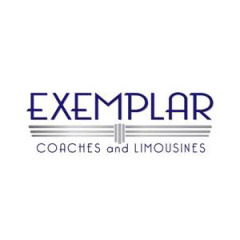 Airport Transfer Drivers Needed
