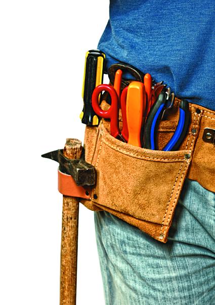 Household Maintenance & RepairsKitchen, Decks & Verandahs Carpentry - QBCC: 72780...