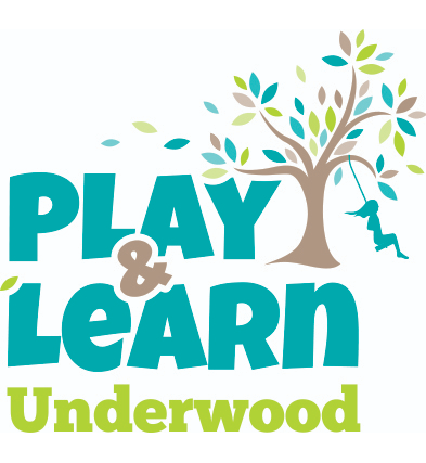 Early Childhood TeacherUnderwood Play and Learn seeks enthusiastic and experienced Early Childhood...