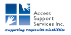 Lifestyle Support Worker
