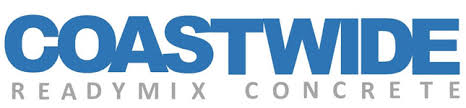 SALES ACCOUNT MANAGERCoastwide is looking for an experienced Sales Account Manager. Responsible to...